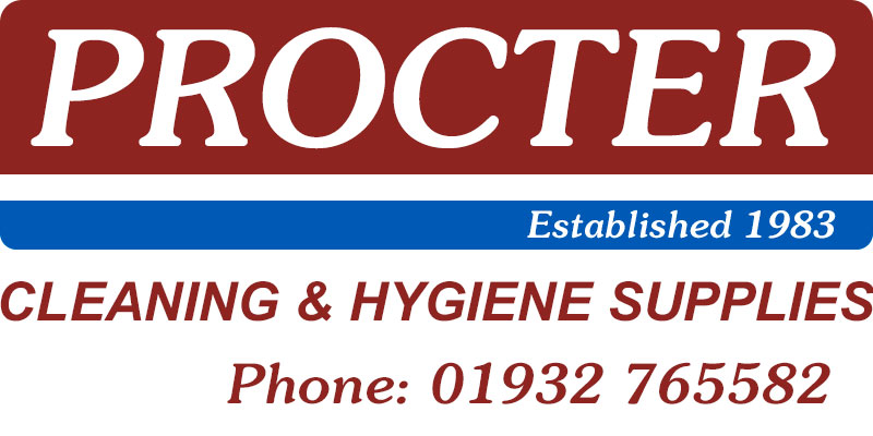 Procter Cleaning
