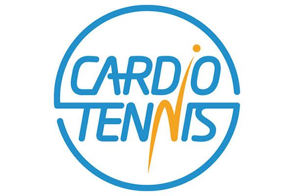 Cardio Tennis At Ashford Tennis Club
